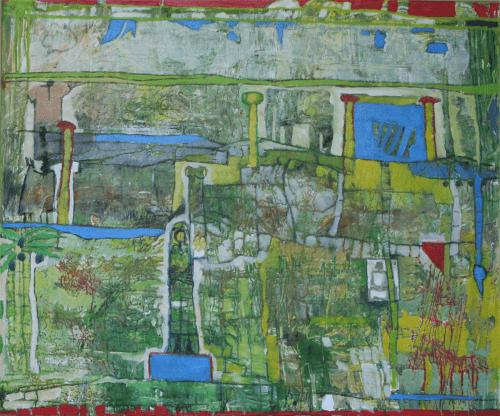 2011 Gloria Mundi