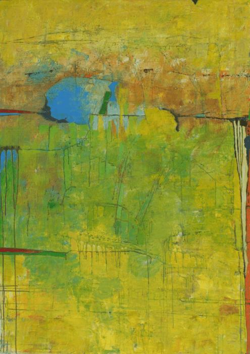 2012 Grassland II