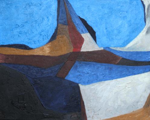 2012 Matterhorn