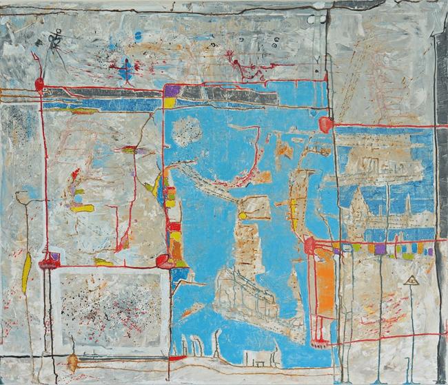 2014 Hafen der Wünsche
