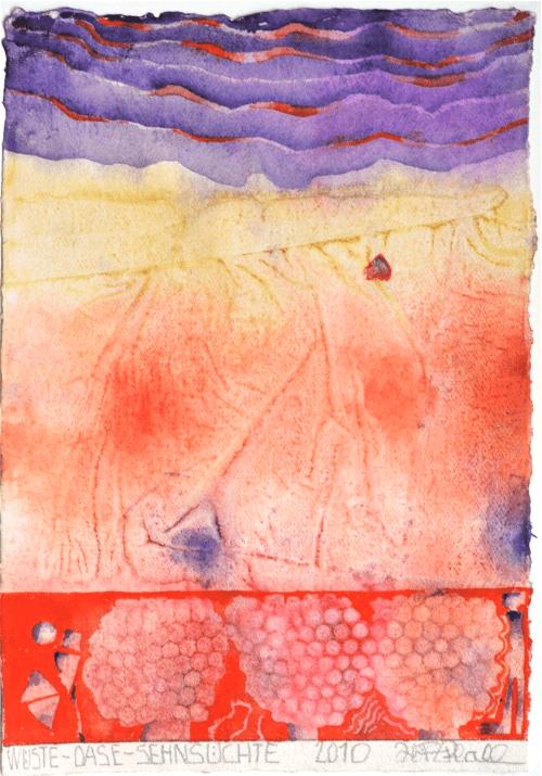 2010 Wüste-Oase-Sehnsüchte